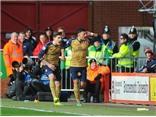 Bournemouth 0-2 Arsenal: Oezil tỏa sáng, 'Pháo thủ' tìm lại nụ cười