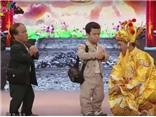 Tranh cãi Táo Quân 2016: Hãy nhìn người lùn như người bình thường!