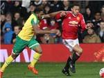 Bị Van Gaal đẩy xuống đội U21 Man United, Depay bất ngờ tỏa sáng