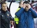 Những điều Gary Neville PHẢI làm để xoay chuyển tình hình tại Valencia