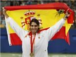 Nadal sẽ cầm cờ cho đoàn Tây Ban Nha tại Olympic?