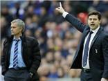 CẬP NHẬT tin tối 9/2: Man United bỏ Mourinho chọn Pochettino. CLB Trung Quốc nhòm ngó Alves