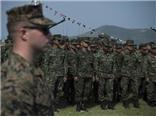 Việt Nam cử quan sát viên đến cuộc  tập trận 'Hổ Mang Vàng' của Mỹ - Thái Lan