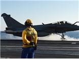 Sốc: cuộc chiến IS tiêu tốn tới 250 tỷ mỗi ngày; Mỹ kêu gọi đóng góp