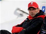 CẬP NHẬT tin sáng 10/2: Liverpool cay đắng tạm biệt cúp FA. Ronaldo mất quyền đá phạt