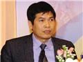 Phó Tổng cục trưởng Tổng cục TDTT Trần Đức Phấn: 'Các VĐV Việt Nam luôn phấn đấu đạt thành tích cao nhất'