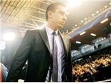Valencia 1-1 Barcelona: Gary Neville không thắng 4 trận liên tiếp dù quân Barca CỰC YẾU