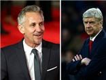 Tiết lộ: Arsenal 'cướp nhầm' tuyển trạch viên của Leicester