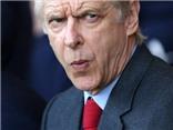 Dự án dùng cầu thủ trẻ của Wenger đã phá sản?