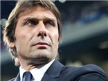 Conte sẽ mang theo Pogba đến Chelsea