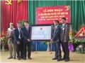 Bắc Ninh đón nhận Bằng di sản Văn hóa phi vật thể Quốc gia lễ hội Kéo co thôn Hữu Chấp