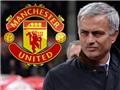 CẬP NHẬT tin tối 11/2: Mourinho mong Man United không lọt vào Top 4. Neymar sẽ không trở thành 'Judas'