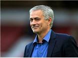'Bây giờ, chỉ Mourinho biết cách đánh bại Pep Guardiola'