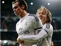 CẬP NHẬT tin sáng 12/2: M.U chi 300 triệu euro mua cầu thủ Real. Arbeloa từ chối lương khủng từ Trung Quốc