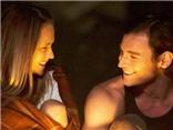 Những phim 'hot' cho ngày Valentine