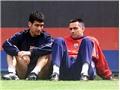CẬP NHẬT tin tối 12/2: Mourinho tái ngộ Guardiola ở... Trung Quốc. Cầu thủ Nhật từ chối Man United