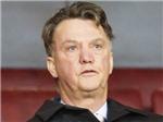 Van Gaal thừa nhận nhà Glazer thất vọng với Man United mùa này