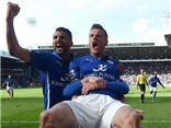 Leicester đơn giản là một đội cực mạnh, không phải chuyện cổ tích