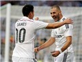CẬP NHẬT tin sáng 13/2: Ancelotti muốn mua James. Van Gaal: 'Scholes nói ít thôi!'