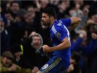 00h30 ngày 14/2, Chelsea - Newcastle: Chỉ Diego Costa mới cứu được Chelsea