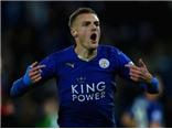 Arsenal - Leicester: 'Pháo thủ' bị thổi phạt đền oan?
