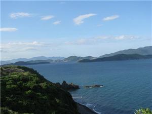Kinh nghiệm du lịch - phượt Nha Trang