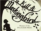 Đọc lại 'Giết con chim nhại': Tiếng hót bền bỉ của lương tâm con người