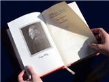 Sách 'nguy hiểm nhất thế giới' của Hitler thành best-seller