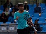 Ngày mai bốc thăm Davis Cup: Quần vợt Việt Nam chờ đợi Lý Hoàng Nam