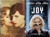 Khán giả Việt vẫn 'ngại' xem phim Oscar