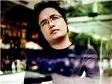 Phan Đăng Di làm giám khảo LHP Osaka: Phim Việt chẳng đến nỗi lép vế