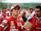F1 trước mùa giải 2016: Có ai chờ Fernando Alonso trở lại?