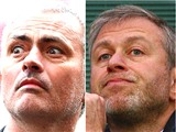 Abramovich dùng Carneiro trả thù Mourinho