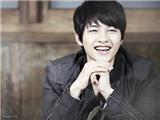 Song Joong Ki thanh minh cho 'Hậu duệ mặt trời'