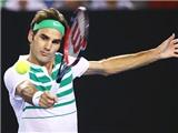 Roger Federer trở lại Miami: Sẽ chiến thắng nhờ thoải mái?