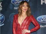 Jennifer Lopez: Lầm tưởng những chàng trai mình gặp là 'hoàng tử của đời mình'