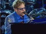 Kremlin: Tổng thống Putin có thể gặp Elton John vào tháng 5
