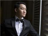 'Những điều tuyệt vời nhất' của sao Mai Trung Nhật