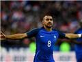 Pháp 4-2 Nga: Kante, Coman ghi bàn ra mắt. Payet lập 'siêu phẩm' đá phạt