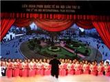 LHP Quốc tế Hà Nội IV: Lần đầu tiên có giải thưởng của Thủ đô dành cho phim đô thị