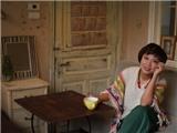 Đạo diễn Đặng Thái Huyền 'phục thù' với phim chiến tranh mới