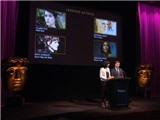 Mark Rylance, Adele đều lọt danh sách đề cử giải truyền hình BAFTA