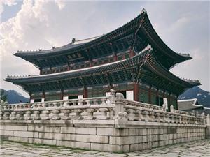 Kinh nghiệm du lịch - phượt Hàn Quốc