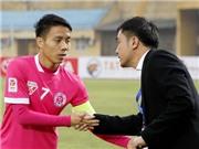VFF thông qua việc đổi tên của CLB Hà Nội