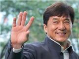 Siêu sao Thành Long, Bachchan bị điểm tên trong 'Tài liệu Panama'