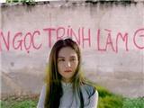 Phim 'Vòng eo 56': Ngọc Trinh chưa học hết lớp 9, và hơn thế nữa