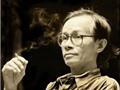 30.000 vé miễn phí 'Đêm nhạc 15 năm nhớ Trịnh Công Sơn'