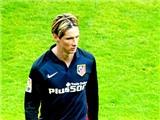 23h15 ngày 9/4, sân Power8, Espanyol - Atletico (lượt đi: 0-1): Torres trút giận vào Espanyol?