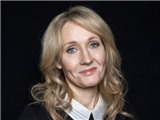 Điệp viên Anh cũng tham gia chống 'lộ mật' nội dung 'Harry Potter'