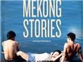 Phim 'Cha và con và…': Rộng đường ở Pháp, hẹp cửa ở Việt Nam